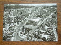 Merksem Luchtopname 1570/1643 / Anno 19?? ( Zie Foto Voor Details ) !! - Antwerpen
