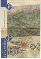 Livre  Ancien : Allemagne - Livres, BD, Revues