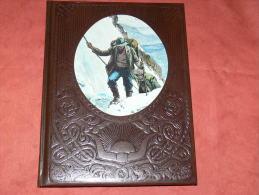 THE OLD WEST WESTERN THE ALASKANS  LES PAYSANS COWBOYS    EDIT TIME LIFE BOOKS - Livres, BD, Revues