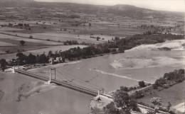 Pertuis 84 - Pont Sur La Durance - Pertuis