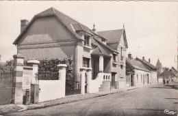 28  LORMAYE /  LA GRANDE RUE  /////    REF JUIN 399 - France