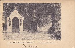 Les Environs De Bruxelles - Vieille Chapelle à Tervueren - Tervuren