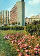 95 CPSM Garges Les Gonesses Les Goelands Et La Place Des Vergers - Garges Les Gonesses
