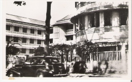 Cpsm - Cochinchine -saigon - Clinique St Paul - Altri