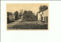 Manhay Vieux Chavanne Village - Manhay