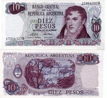BARBADOS 50  DOLLARS 2013 P NEW DESIGN UNC - Barbados
