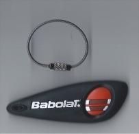 Tennis BABOLAT - Key-rings