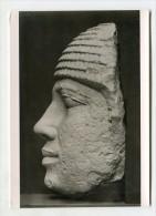 EGYPT - AK 160231 Kairo - Museum - 5. Dynastie - Rawer - Caïro