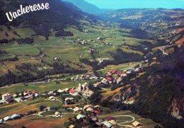 [74] Haute Savoie > Vacheresse Vue Panoramique - Vacheresse