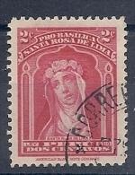 130203242  PERU  YVERT   Nº  345 - Peru