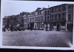LE QUESNOY CP PHOTO 1949 - Le Quesnoy
