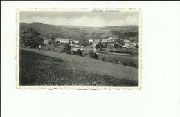 Dochamps Panorama Vu Du Sud  ( Etat Voir Dos ) - Manhay
