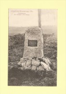 Schlachtfeld Weissenburg - Gedenkstein Des General Douay - Wissembourg - Wissembourg