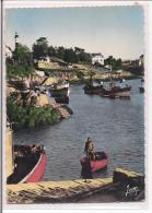 DOELAN -Le Port - France