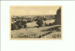 Grandmenil Panorama - Manhay
