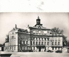 M M 785/ C P S M  - ALENCON         (61) L'HOTEL DE VILLE - Alencon