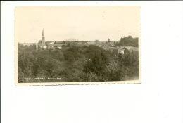 Awenne Panorama Mosa No 3675 - Tellin