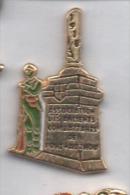 Armée Militaire ,  Association Des Anciens Combattants , Pont Authou , Eure - Army