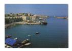Grece: Crete, La Canee, Hania, Vue Partielle Du Port (13-1913) - Grecia