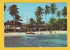 Postcard - Colombia, San Andres   (V 18432) - Colombia