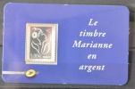 K 108 ++ FRANCE 2006 ++ MARIANNE ++ MNH NEUF ** - Frankrijk