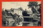 JAVERLHAC 24 LE PONT - France