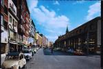 CHARLEROI BD TIROU - Charleroi