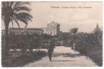 Palermo - Palazzo Reale - Palermo