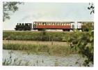 Train En Direction De Saint Valery Sur Somme - Saint Valery Sur Somme
