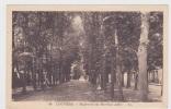 LOUVIERS - N° 90 - BOULEVARD DU MARECHAL JOFFRE - Louviers