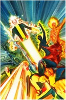 """Marvel Comics """"The New Mutants"""" (vol. 1) 1982-1991 Complete 114-issue Collection [Free Shipping] - Collections"""