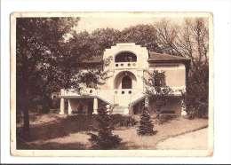 TASSIN. - Villa Saint-Michel, 27, Route De Saint-Bel. - France