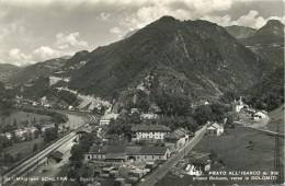 Prato All'Isarco Verso Le Dolomiti - Bolzano (Bozen)