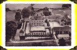 CP N°7   Château  De La Frappinière ...  49  MAINE ET LOIRE - Chemille
