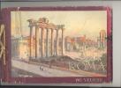 Libro Di 80 Vedute Di ROMA - Rome - 3 Scans  (L) - Libri, Riviste, Fumetti