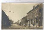 Marcinelle - Propriete De La Chaussee De Beaumont - Charleroi