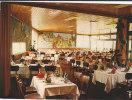 34.-  SAINT-GUILHEM-LE-DESERT HERAULT .- Hôtel Restaurant FONZES Pisciculture - Frankreich