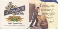 #D69-245 Viltje Weismainer Püls-Bräu - Sous-bocks