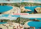 Ulcinj 1974. - Montenegro