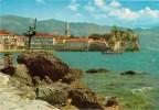 Budva 1975. - Montenegro