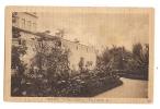 CARTOLINA DI SCHIO - VICENZA - 2 - Vicenza