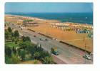 Rimini    Camion 1 Er Plan - Rimini