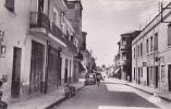 CPSM ALGERIE GUELMA Rue Negrier - Guelma