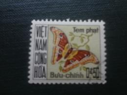 Vietnam (45) - Viêt-Nam