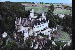 VEAUCE - Francia