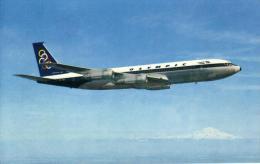 67359 - Aviation   Olympic  Airways    Boeing  727 - 320 - 1946-....: Moderne