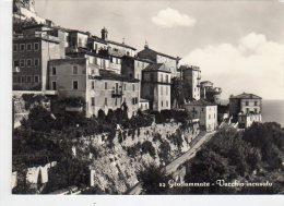 GROTTAMARE (AP) VECCHIO INCASATO - F/G - V: 1959 - Ascoli Piceno