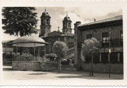 ELIZONDO Vista Parcial - Spain