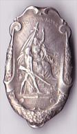 Médaille De Tir - Other
