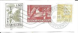Dänemark: Schreinerwerzeuge - Berufe
